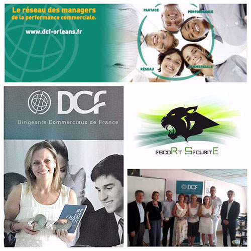 semaine_nationale_de_la_performance_commerciale